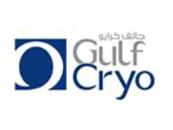 Gulf Cryo C.S.C