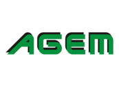Air Gas Electronic Materials Enterprise Co Ltd