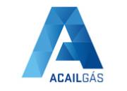 Acail Gas S.A.