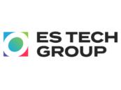 ES Tech Group