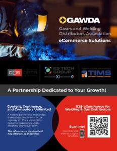 GAWDA-Brochure-WEB cover