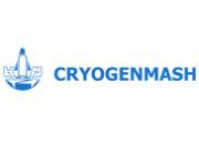 Cryogenmash JSC