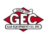 Gas Equipment Co., Inc.