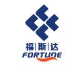 Hangzhou Fortune Gas Equipment Co ltd