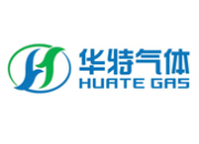Guangdong Huate Gas Co., Ltd