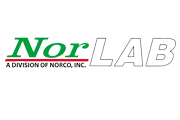 Norco Inc. - Norlab Specialty Gas