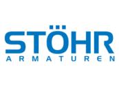 Reliant Engineered Products (STÖHR ARMATUREN GmbH & Co KG)