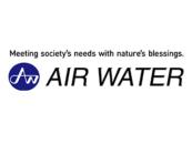 Air Water Inc.