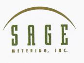 Sage Metering, Inc.