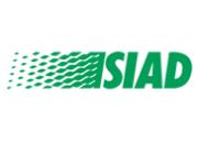 SIAD S.p.A. (Head Office)