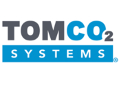 TOMCO2 Systems