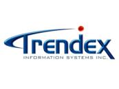 TRENDEX INC.