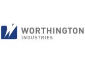 Worthington Industries Austria