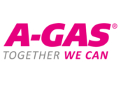 A-Gas International