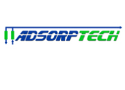 Adsorptech, Inc.