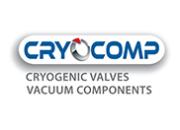 Cryocomp