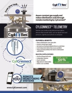 CylConnect-Remote-Monitoring cover