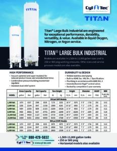 CylTec-Titan-Large-Bulk-Industrial cover
