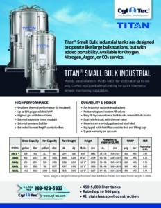 CylTec-Titan-Small-Bulk-Industrial cover