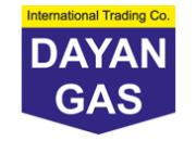 Dayan Gas Co.