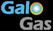 Galo Gas