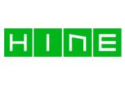 HINE AG