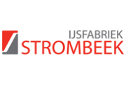 Ijsfabriek Strombeek NV