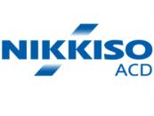 Nikkiso ACD LLC