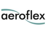 Aeroflex Hose & Engineering Ltd