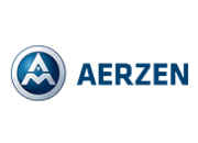 Aerzen Machines Limited