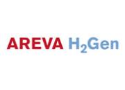Areva H2Gen