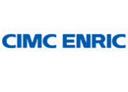 CIMC Enric Energy Equipment (SUZHOU) Co. Ltd.