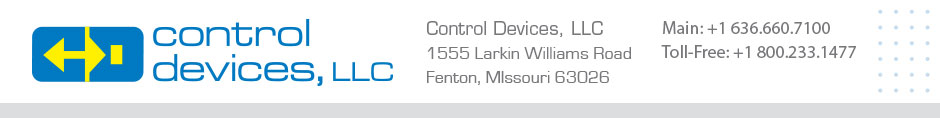 Control Devices, LLC