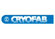 Cryofab, Inc.