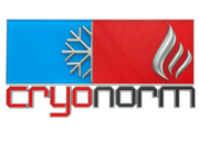 Cryonorm B.V.