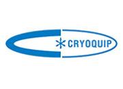 Cryoquip LLC (Head Office)