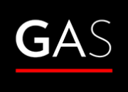 Gas Analysis Services Ltd (Head Office)