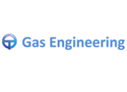 Gas Engineering LLC