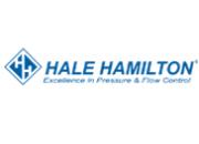Hale Hamilton Valves Limited
