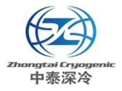 Hangzhou Zhongtai Cryogenic Technology Corporation