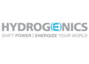 Hydrogenics Corporation