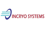 Incryo Systems Private Limited