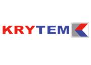 KRYTEM - Kryotechnische und medizinische Systeme GmbH