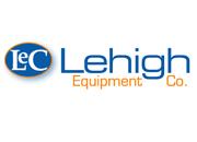 Lehigh Equipment Co