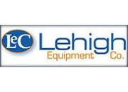Lehigh Equipment Co