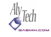 AlyTech SAS