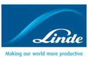 Linde Aktiengesellschaft, Linde Engineering
