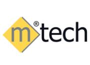 m-tech gmbh