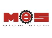 MES Aluminium (Head Office)