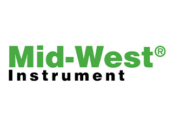 Mid-West Instrument